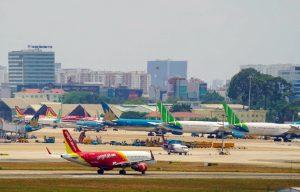 thông tin bay tại ân bay nội bài, taxi nội bài 0942668885